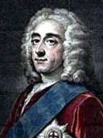 Philip Dormer Shanhope, Lord Chesterfield